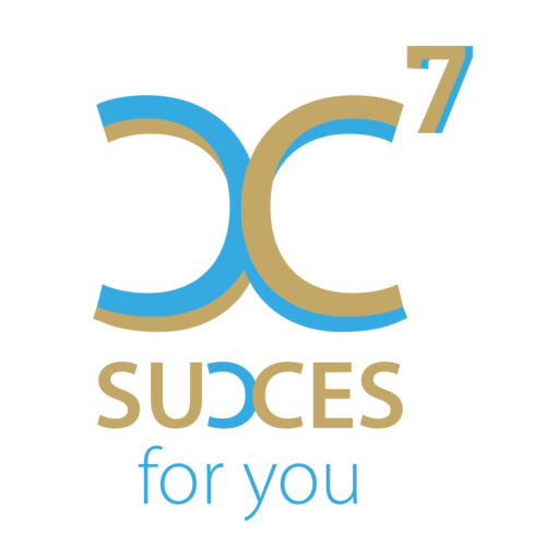 Succes for you | ondernemen | ondernemerscoach | succes | succesvol | het verschil maken